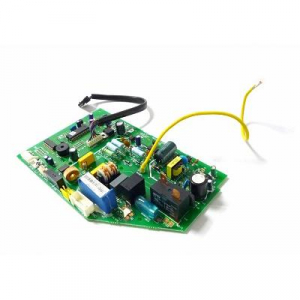 Duct Tape 1.88 in x 60 yd Nashua 2280 Silver 9 Mil UL certified