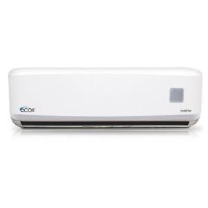 Dehumidifier 50 Pints/Day 110v/60hz/1ph Ul Sa12617 Ecox Edes3050a