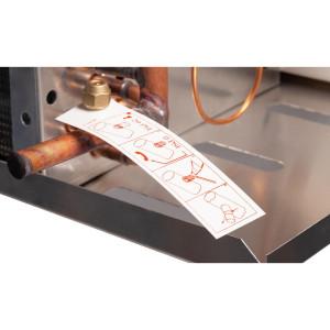GE WR55X10942 Refrigerator Main Control Board Replaces Part Number Replaces Part Number WR55X10056 WR55X10024 WR55X10037 WR55X10083 WR55X10086 WR55X10045 WR55X10065 WR55X10079 WR55X10090 WR55X10097 WR55X10109 WR55X10110 WR55X10151 WR55X10160 WR55X10171 W