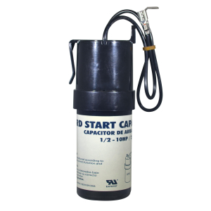 Maxxeon Workstar Cyclops Rechargeable Area Led Light Mxn00800, Superceded By Mxn00810