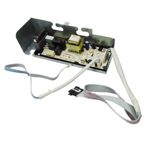 Burner Cap Whirlpool 98005518