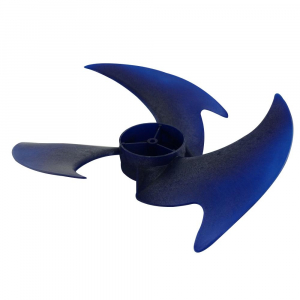 Appli Parts Heavy Duty 2 Poles Contactor 30 Amp 24 Volts Coil Replacement for ac Compressor and Electrical Applications Ul 476929 Apac-23024