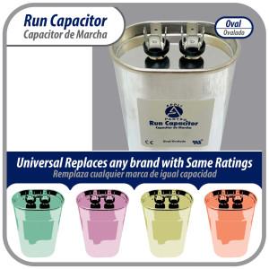 Pressure Control Danfoss Rt200