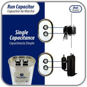 """Danfoss Pressure Transmitter Mbs3000 0-10bar, 1/4"""" Npt Plug 060g1136"""