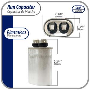 Danfoss Compressor 1/3hp Nf5.5clx R404a 105F1621 LBP - MBP 115v/1ph/60hz 105f1621