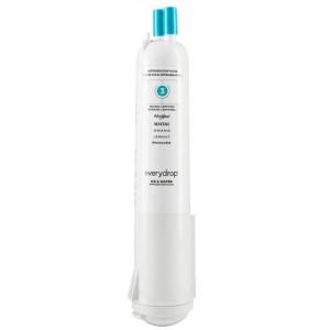 Appli Parts Fan Motor 12v-Dc 0.2a 2.4w 50cfm 3000rpm 32.2db 103g 92x92x25mm APFM-D9225HSL1 Ref.Kde1209pts1-6