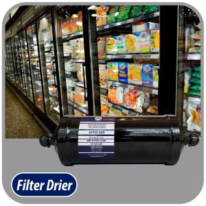 Foil Tape 3 in X 50yds Nashua 322