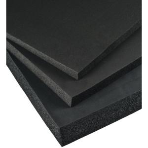 Danfoss Contactor Dp40 2 Poles 24v 40a