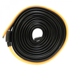 Supco Bullet Piercing Valve 1/4 inch, 5/16 inch, 3/8 inch With 1/4 inch Sae Service Port, Max 500psi Bpv31