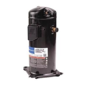 "Fasco Condenser Fan Motor D2853 230v/460v 50-60hz 1100/925rpm 1/3hp-1/2hp Cw/Ccw (1 Shaft 1/2""X4"") 1 Speed"