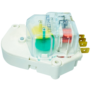 Uniweld Manifold Hose 60 in CFC HCFC HFC R410 Yellow 1/4 Standard Connection H5SMBY