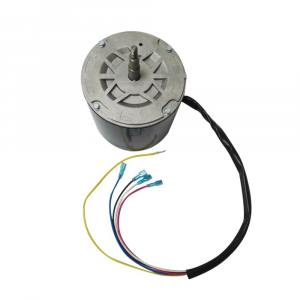 Lg Rotary Compressor 12.000btu R22 115v/1ph/60hz External O.L.P. (Includes: Olp, Cover, Gasket, Wahser, Nut, Damper Rubber) Uses