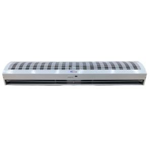 Appli Parts Overload PTC 1/8hp 110v APOP-181P
