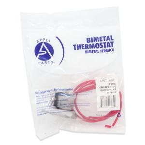 Motor Ydk-36-4cb(A)(Ydk-36-4g-10) 36w 230v/60hz Msr-24cr