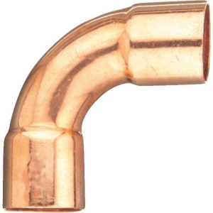 Vrf Multi-Function Phase Control Relay 35mm 3 Phase Dpb71cm48 / 202301600638 / 17227100000308