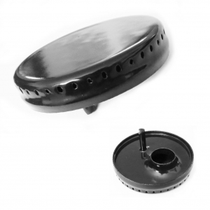 Control Board Whirlpool 8575276 / W10084141 / Wpw10084141 / W10084141 / 8575277r / 8575276r / W10084141r / 8562997r / 8562996r / 8575277 / 8575276 / W10076360 / W10039770 / W10039760 / 8559825 / W10076350 / 8562997 / 8562996 / 8559824 Remember that the T