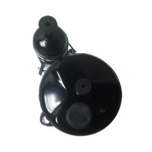 Vertical Condenser 36.000btu R410 230v/60hz/1ph Ecox Evcu036c10b