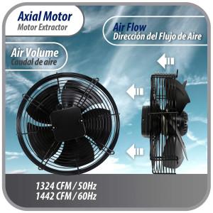 Wrot Copper Coupling 7/8 Cxc Ctp