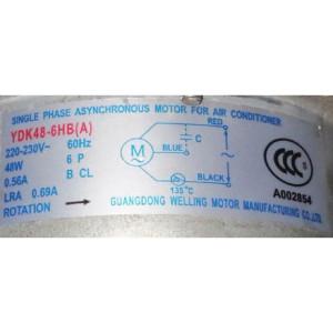 Starting Device Electronic Unit Bd35f / Bd50f 12-24v 101n0212 Replaces: 101n0210 / 101n0220 / 101n0230 / 101n0240 / 101n0250 / 101n0260