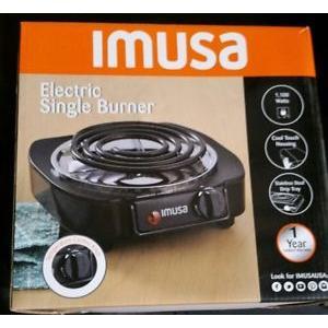 Wrot Copper Coupling 1-1/8 Cxc Ctp