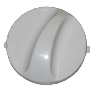 4 Way Cassette 36.000btu R410 230v/60hz/1ph Ecox Inverter Eih4wc36cxxb (Only With Eihcu036cxxb)