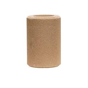 Gulfcoat Transblue Corrosion Protection Coating 1gallon Modine Wra-Lc-020 00850021531034