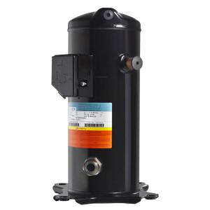 Vacuum Pump 5.5cfm 1/2hp Uniweld 110v-220v/50-60hz 2 Stages U5VP2 155Liter/min 11.1oz Oil Capacity 15 Microns Intake 1/4 3/8 MF