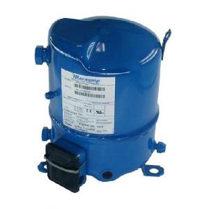 Compressor 12.000 Btu 208-230v/60hz/1ph R22 Ph180x1c-3ftu2 912070105f Ref. Hitachi Sg673pb1-A