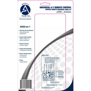 Oyon Walk-In Cooler With Floor (8ft W X 8ft L X 7ft-7in H)