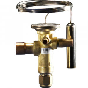 Invotech A/C Scroll Compressor 4hp R410 220v/1ph/50hz Yh119c2-100 49.500btu