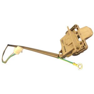 Outdoor Unit Vrf 98.534btu (8.2t) R410 220v/60hz/3ph Cooling/Heating
