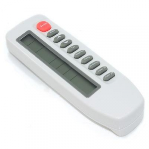 Teco Medium Duty Micro Drive 0.5hp 2.6 Amp 230v/3ph Ip20 L510-2p5-H3-N