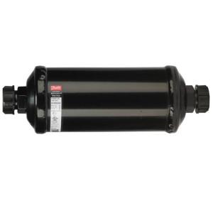 "Evergreen Motor 6105e 115v 600/1200rpm 1/2hp Cw/Ccw (1 Shaft 1/2""X5"") 5 Speed, Ball Bearing X13"
