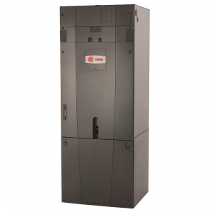 Promaker 7in Angle Grinder PRO-ES2000 Voltage - Frequency: 120V - 60Hz Amperage: 17.2AMP Power: 2000W Speed: 8400rpm Cord: 6.5ft Weight: 12.1Lb Grinding Disc diameter: 7in