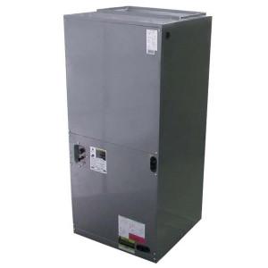 Pro Landscape Exterior Filler Adhesive Black Foam 24oz 7565002450