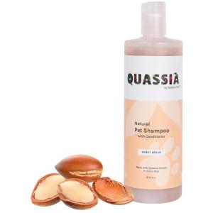 "Copper Tube, Flexible 3/4"" X 50ft Acr Type Icool"