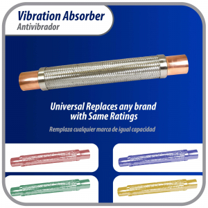 Oyon Walk-In Cooler With Floor (6ft W X 6ft L X 7ft-7in H)