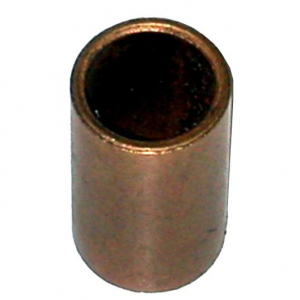 Main Board Outdoor Unit Vrf Emvrf36c00b 201319902854 / 2013199sh081 / 201319902849 / 17127000004067