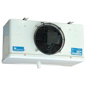 Oyon Evaporator Oeb 5002 103 7d 220v/3ph/60hz