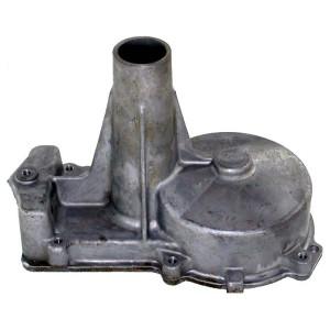 Valve Water Inlet Dishwasher Whirlpool W10158389