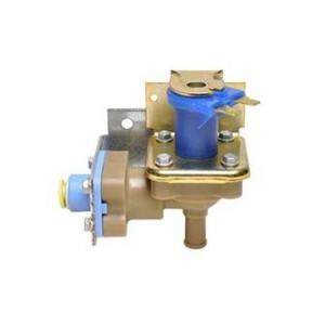 Burner Whirlpool 8053360