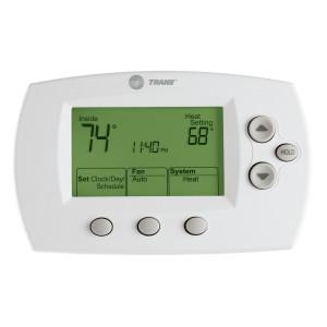 Danfoss Temperature Switch Kps83