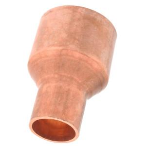 Lg Rotary Compressor 24.000btu R22 220v/1ph/60hz Internal O.L.P (Includes: Cover, Gasket, Wahser, Nut) Lg Qp325kcb / Qv325kab (R