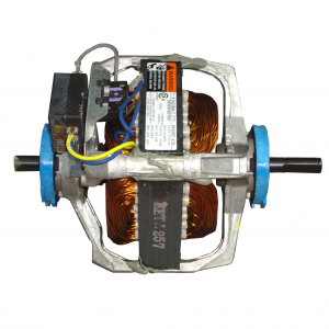 Lg Scroll Compressor 36.000btu R22 220v/1ph/60hz Lg Sq036k