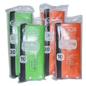Outdoor Unit Vrf 89.736btu (7.5ton) R410 220v/60hz/3ph Cooling/Heating, Corrosion Protection E4sprf90ca00c