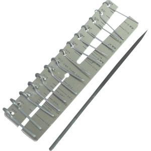 Oyon Evaporator Oea 4502 41 6d 220v/3ph/50-60hz Ul Sa44779