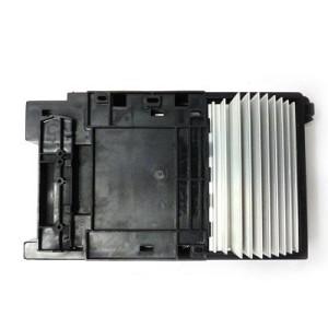 Roll Pin For Motor Pul. 3204424 (Pasador Polea Motor Frig.)