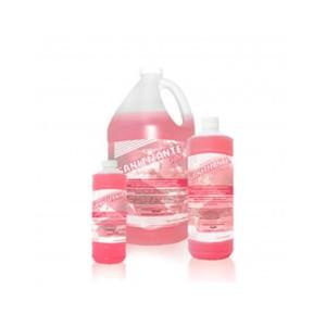 Frigidaire Blower Wheel Dryer 5303209769