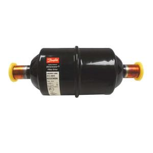 Compressor 24.000 Btu 220v/60hz/1ph R22