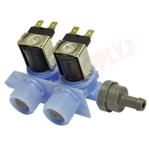 "Braeburn Thermostat 2220nc, 2h/1c 5-2 Day Programmable, C / F, Display 2"""
